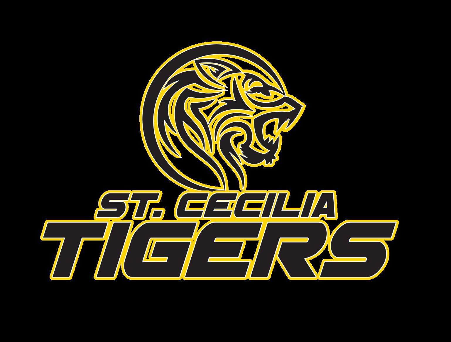 ST CECILIA TIGER LOGO [c].png
